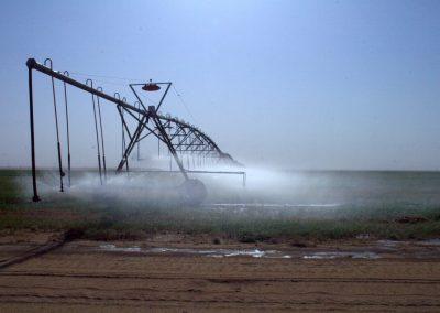 SUDAN DEVELOPMENT